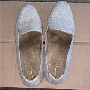 Clark's Women's Loafers